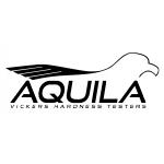 Vickers - Aquila asztali keménységmérő készülékek