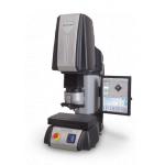Automatikus keménységmérő rendszer