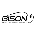 Brinell - Bison asztali keménységmérő készülékek