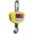 LHS 1500 Függőmérleg | Darumérleg