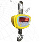 LHS 500 Függőmérleg | Darumérleg