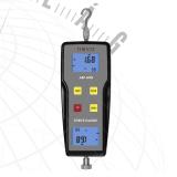 ABF MFB-5K Digitális Erőmérő 50N