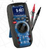 ABM-HDM 10 digitális multiméter