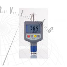 NOVA HLD-10 Portable Leeb Rebound Hardness Tester
