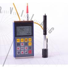 NOVA HLX-310 Portable, Rebound Leeb Hardness Tester