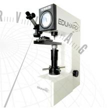 Eduhard - Universal Hardness Tester