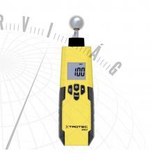 BM31 Nedvességmérő műszer / nedvességmérő