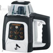 CenturiumExpressGreen410Steljesen automatikus forgólézer zöld lézer technológiával