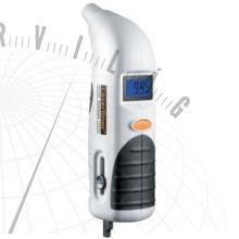 TireCheckdigitális nyomásmérő gumiabroncs nyomás és fűtési tározók ellenőrzésére