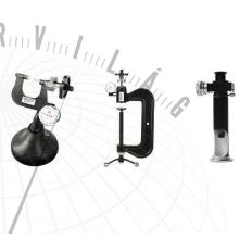 NOVA AB-HBR2 Rockwell Hardness Clamp Testers