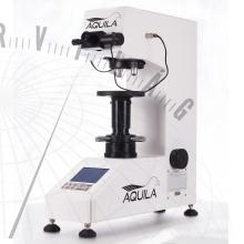 Aquila DiAm Vickers Hardness Tester with Digital Microscope