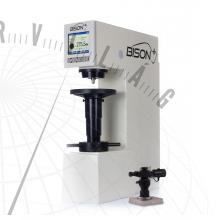 Bison Touch - Closed Loop Touchscreen Hardness Tester