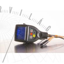 NOVA LayerExpert Standard Blue rétegvastagságmérő készülék Bluetooth adapterrel