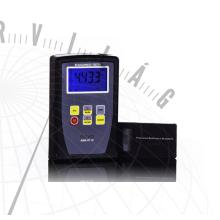 NOVA RT-10 Surface Roughness Tester