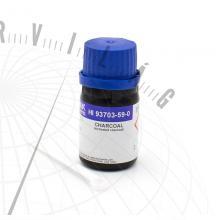 HI 93703-59 Aktív faszén