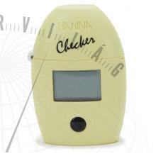 HI 705 Koloriméter (szilícium-dioxid)