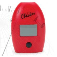 HI 702 Koloriméter (réz)