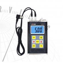 AB88 ultrahangos falvastagságmérő fémtokozású 1,5 - 200 mm / 0,01mm