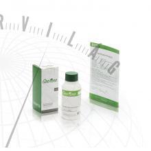 HI 7004-012 GroLine pH oldat; 4 pH (120 ml)