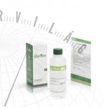 HI 7004-023 GroLine pH oldat; 4 pH (230 ml)