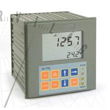 HI 710 Digitális EC- és TDS-szabályzó
