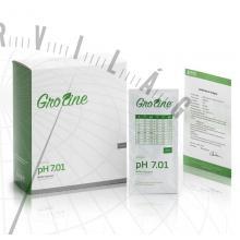 HI 70007G GroLine pH oldat 7.01 pH (25 x 20 ml)