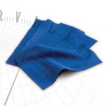 HI 731318 Törlőkendő a küvetták tisztításához