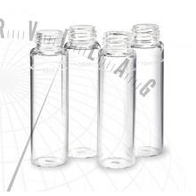 HI 731321 Üveg küvetta a Checker®HC koloriméterekhez