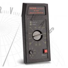 HI 8427 pH-elektród szimulátor
