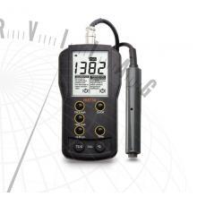HI 8734 Hordozható TDS-mérő