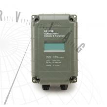 HI 8936CN Vezetőképesség-jeladó
