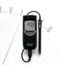 HI 99300 Hordozható EC- és TDS-mérő
