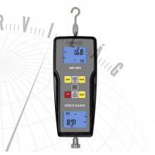ABF MFS-100K Digitális Erőmérő 1000N