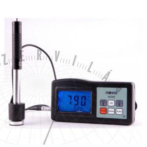 NOVA HLD-20 Portable Leeb Rebound Hardness Tester