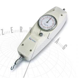 FA100 mechanikus eromero 100 N Sauter