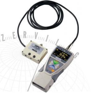 ZTS-DPU-200 digitalis eromero 200N kapacitasú külso cellaval Imada