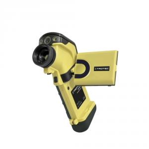 EC060V Hőkamera