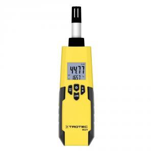 BC21 Termo-higrométer