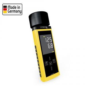 T610 Mikrohullámú nedvességmérő műszer