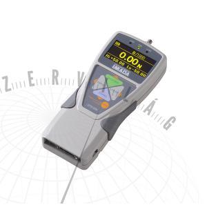 ZTS-500 digitalis eromero Imada