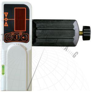 RangeXtender51lézervevő az összes RX-KÉSZ technológiával rendelkező vonallézerhez
