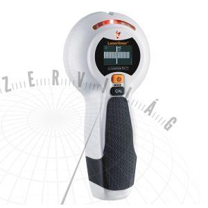 CombiFinderPluselektronikus érzékelő fémhez és áramjárta huzalokhoz