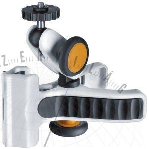 FlexClampuniverzális lézeres távolságmérő fogó