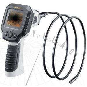 VideoScopeOnekompakt vizsgáló kameraendoszkóp nehezen hozzáférhető helyek ellenőrzésére