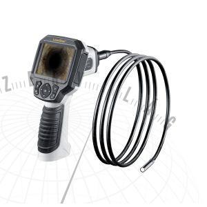 VideoScopePluskompakt vizsgáló kameraendoszkóp rendszer rögzítés funkcióval