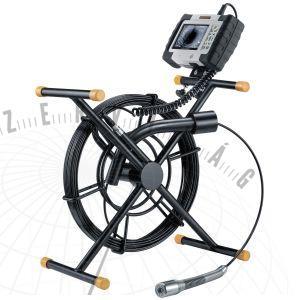 PipeControl-LevelFlexvideoendoszkóp szettVideoControl-MasterPipeControl-LevelFlex-Camera