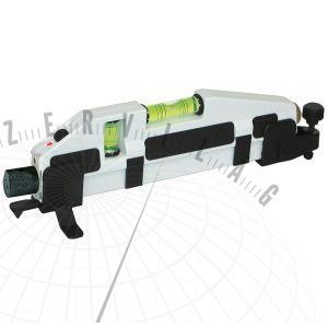 HandyLaserPlusCompactuniverzális lézeres vízmérték90°pentaprizmaMag
