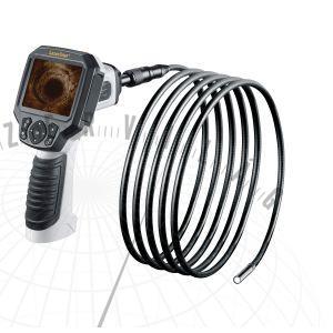 VideoFlexG3Ultra videoendoszkóp rendszer termékleírása megegyezik aUltraCameraG310m-el rendelkező VideoFlexG3 leírásával