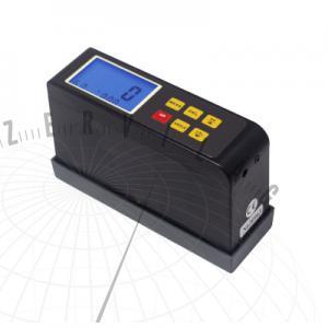 fényességmérő AB-GL 206085 fényességmérő