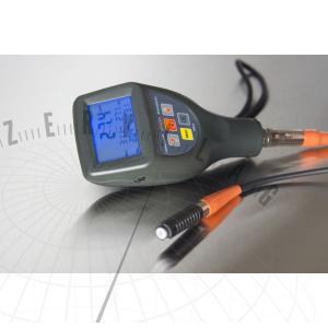 LayerExpert STANDARD+ rétegvastagságmérő készülék